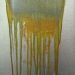 "R.Jansons ""Pelēkā"" a/e, 2004"